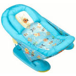 Summer Infant Large Comfort Bather
