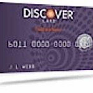 Discover - Motiva