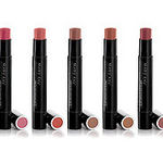 Mary Kay Tinted Lip Balm Sunscreen SPF15 - All Shades