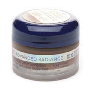 CoverGirl Advanced Radiance Restorative Cream Foundation