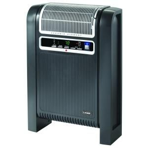 Lasko Portable Ceramic Element Heater 760000