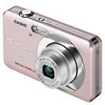 Casio - Exilim EX-Z850 Digital Camera