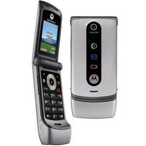 motorola cell phone w376g reviews viewpoints com rh viewpoints com motorola cell phone user manual Motorola Phones Handbook
