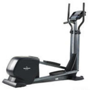 NordicTrack CX 925 Elliptical Trainer