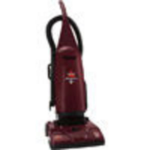 Bissell PowerForce Vacuum 3530 Vacuum