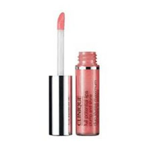 Clinique Full Potential Lips Plump and Shine - All Shades
