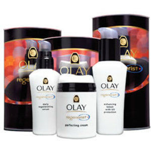 Olay Anti Aging Skincare - Various Products