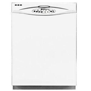Maytag Jetclean Dishwasher