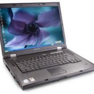 Lenovo 3000 N100 Notebook PC