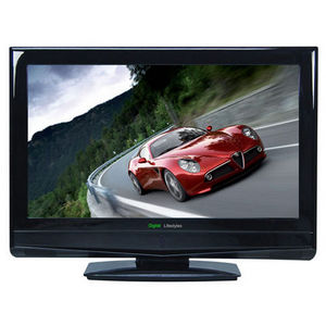 Digital Lifestyles - FA2B-323 42 in. LCD TV