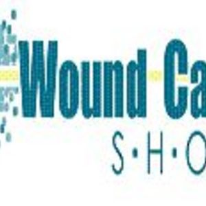 Wound Care Shop