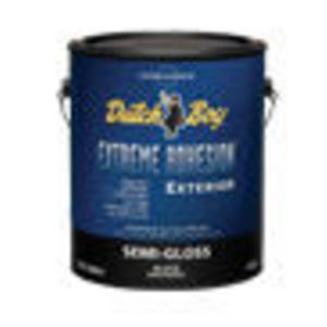 Dutch Boy Extreme Adhesion Exterior Paint