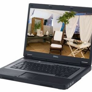 Dell Insipiron Notebook/Laptop PC
