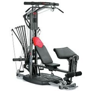 Bowflex home gym ultimate reviews u viewpoints