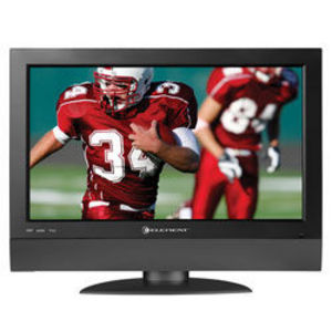 Element - ELCHS321 32-Inch 720p HD LCD Television