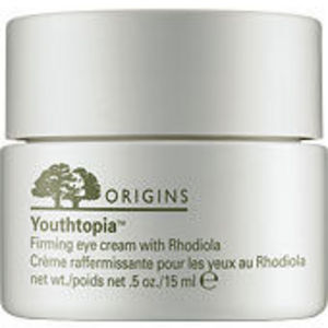 Origins Youthtopia Firming Eye Cream