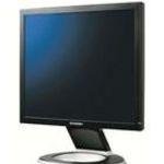 Hyundai ImageQuest 17-Inch LCD Monitor