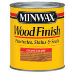 Minwax Wood Finish Early American 230