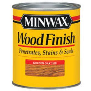 Minwax Wood Finish Early American 230
