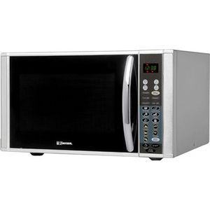Emerson Microwave Mwg9111sl Reviews Viewpoints Com