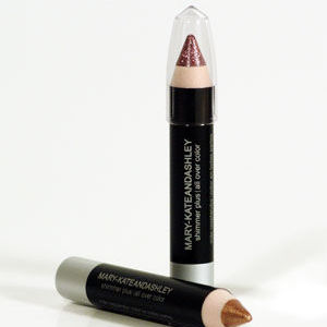 Mary-Kate and Ashley Shimmer Plus All Over Color - All Shades