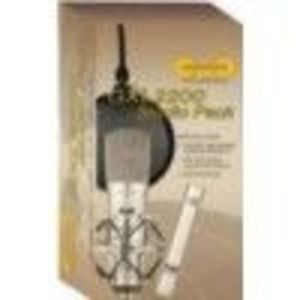 CAD Microphones GXL2200SP Professional Microphone