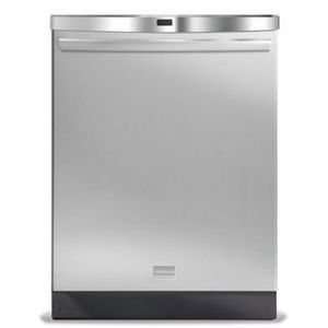 Frigidaire Professional Built-in Dishwasher