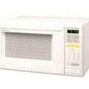 Emerson 1000 Watt 1.1 Cubic Feet Microwave Oven