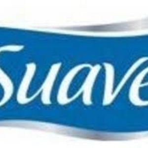 Suave Deodorant - All Products
