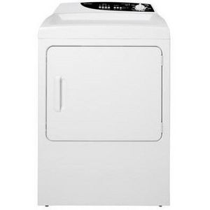 Fisher & Paykel Front-Load Electric Dryer