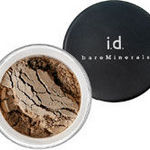 Bare Escentuals bareMinerals Glimmer Eyecolor - All Shades/Textures