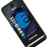 Samsung Delve Cell Phone
