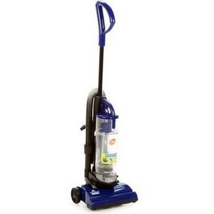 Bissell Easy Vac Upright Bagless Vacuum