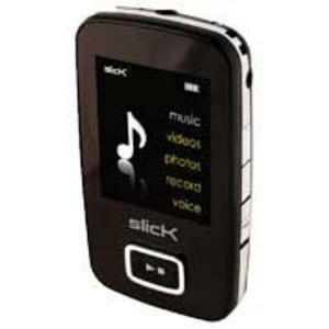 Southern Telecom - Slick MP3 Player