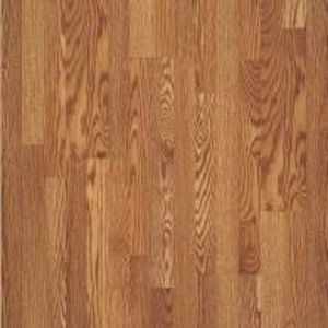 Pergo American Cottage Laminate Flooring