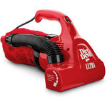 Dirt Devil Ultra Hand Vacuum M08230