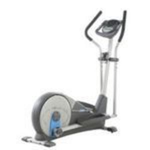 ProForm Elliptical XP 110
