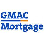 GMAC Mortgage
