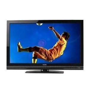 "Vizio - 32"" LCD HDTV"