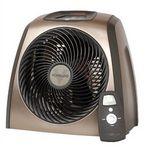 Vornado Portable Compact TVH600 Heater