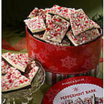 Harry & David Holiday Peppermint Bark