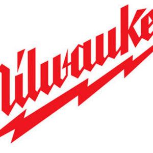 Milwaukee Cordless Drill