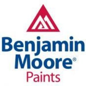 Ace Hardware Benjamin Moore Paint