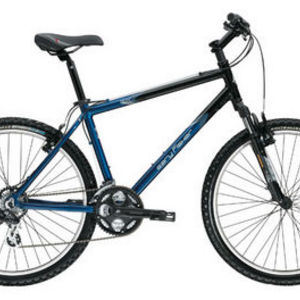 Gary Fisher Tarpon Mountain Bike