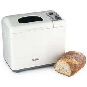 Sunbeam ExpressBake Bread Maker