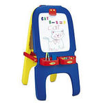 Crayola Magnetic Double Easel