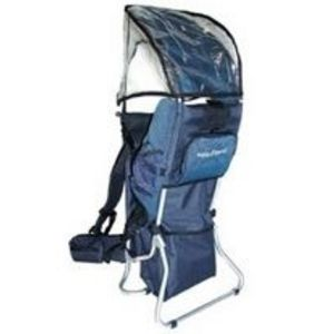 Baby Trend Backpack Baby Carrier
