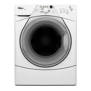 Whirlpool Duet Sport Front Load Washer