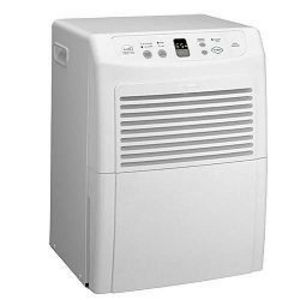 Kenmore Pint Dehumidifier