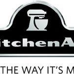 KitchenAid Non-Stick Cookware